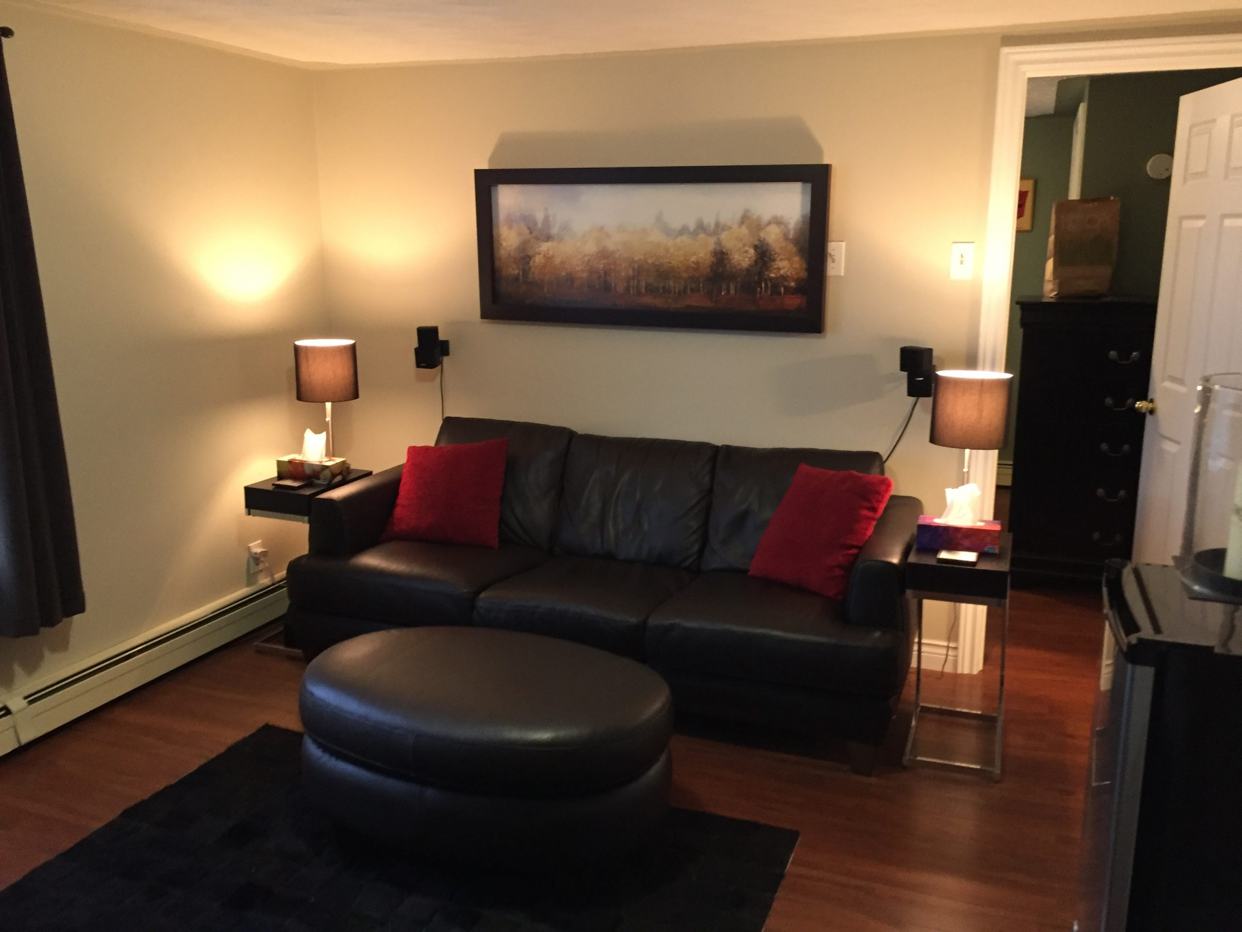 Sweet Cozy Apartment For Rent In Dartmouth Halifax And